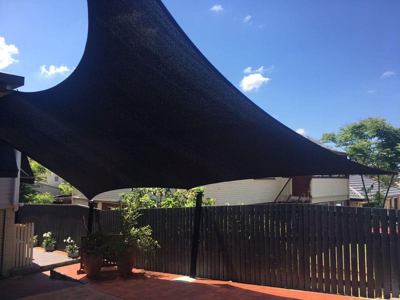 shade-sail-brisbane-carindale