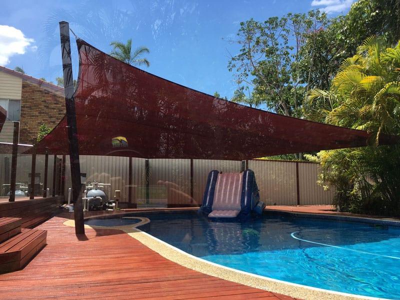 shade-sail-brisbane-pool-sunnybank-hills