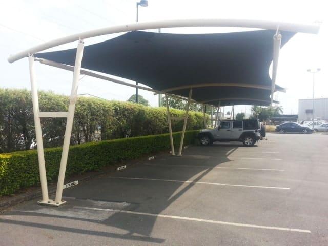 Shade-Sails-over-car-park