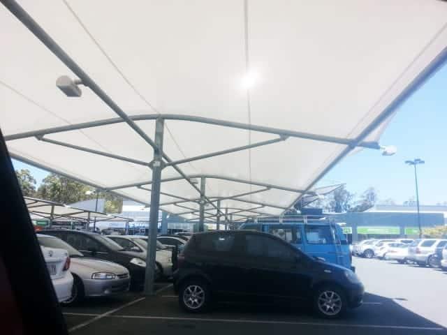 Sun-Shade-Sails-over-car-park