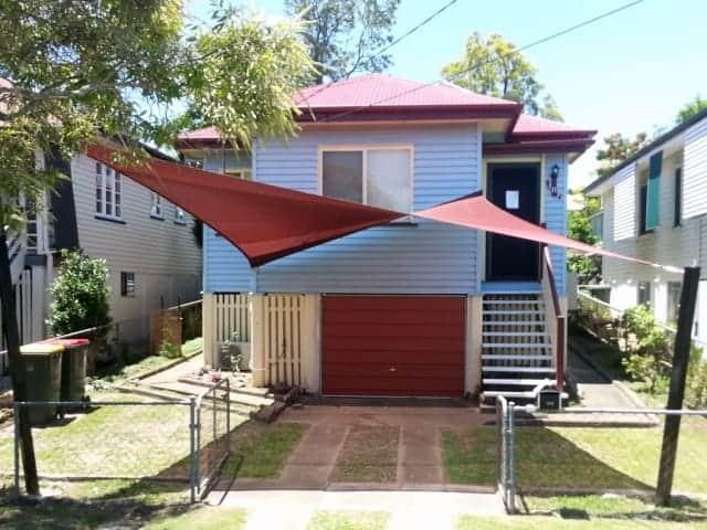 Driveway Sails - Brisbane - Superior Shade Sails