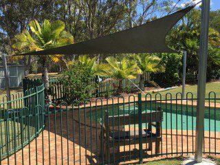 Munruben-pool-shade-sail-triangle-brisbane-shade-sails