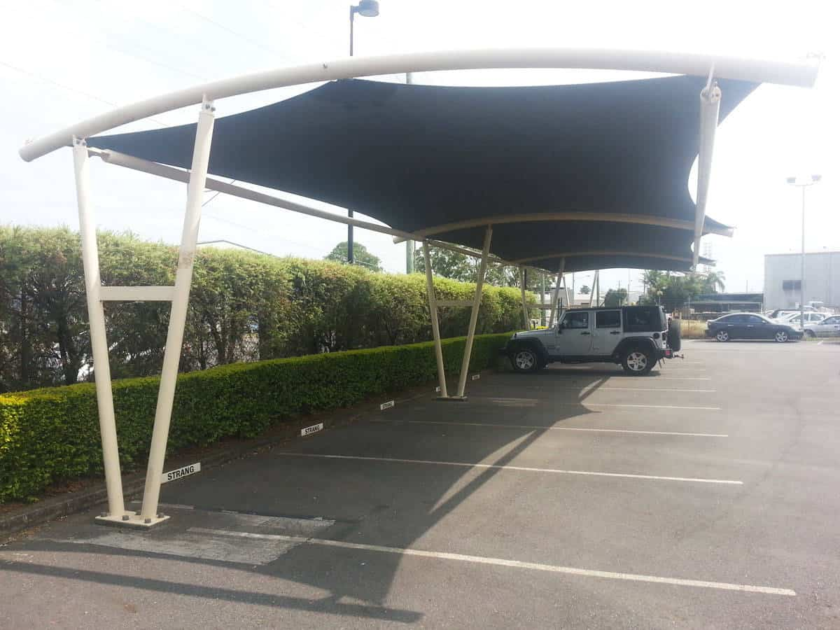 Shade-Sails-over-car-park