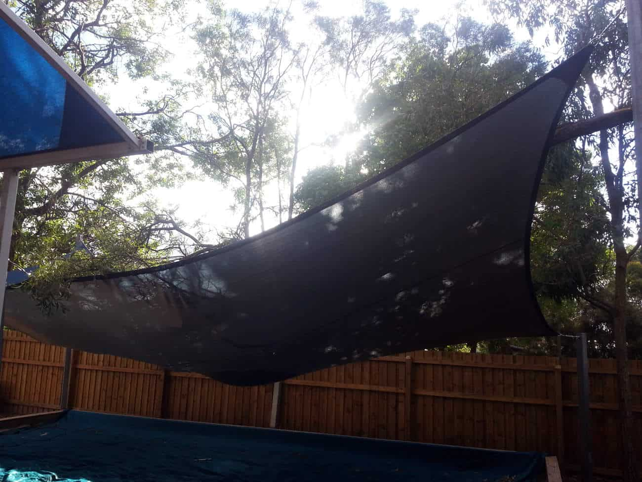 Fixed-Sails-After-Hail Storm