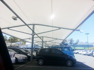 Sun-Shade-Sails-over-car-park