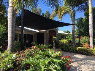 Brisbane-driveway-shade-sail-Heathwood
