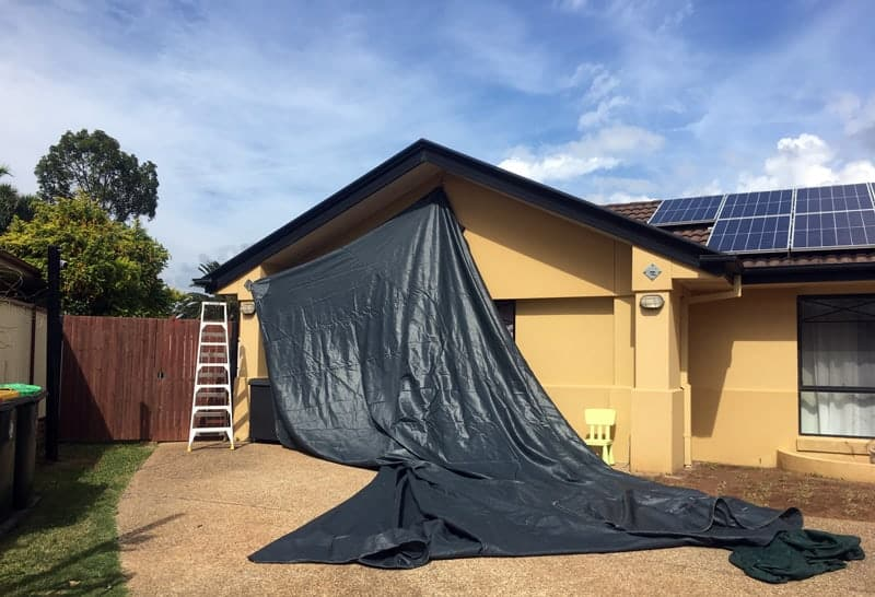 Carport driveway shade sails brisbane shade structures for Shade sail cost