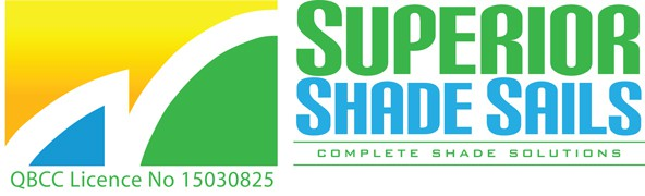 Superior Shade Sails – Brisbane