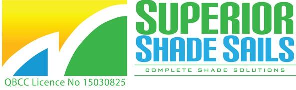 Superior Shade Sails – Brisbane